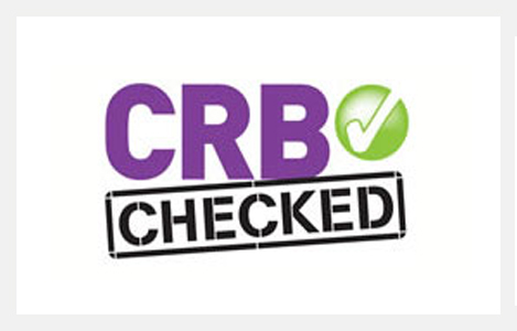 crb-checked-handyman-dorchester